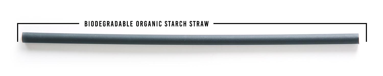 strawdetail