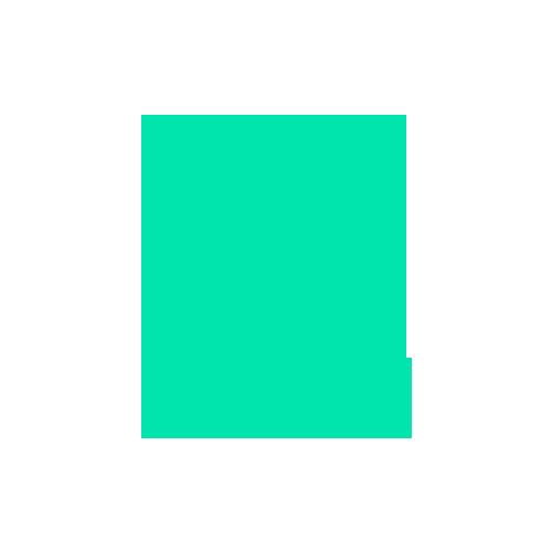 discovery-land-company-logo