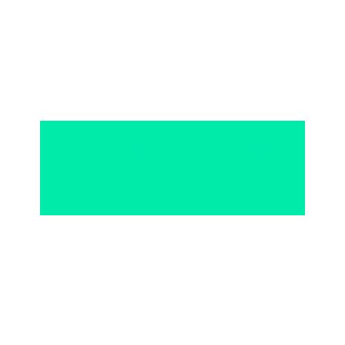 hampton-social-logo