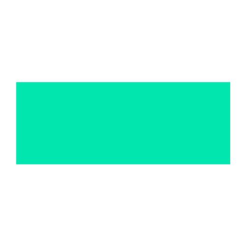 mcguire-moorman-h-logo