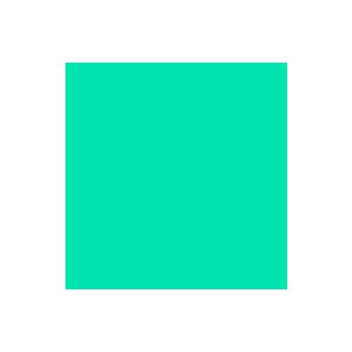 pebble-beach-logo