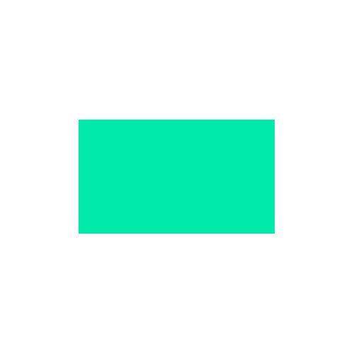 rodeo-goat-logo