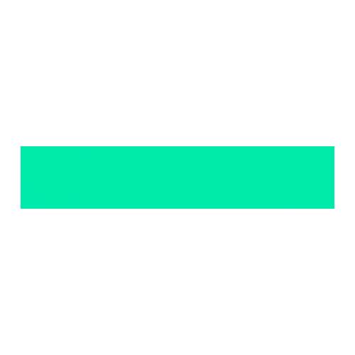 vandelay-hospitality-logo